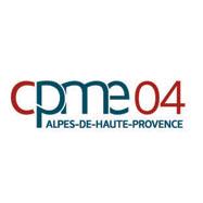 CPME 04