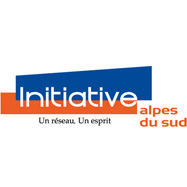 Logo-Initiative-alpes-du-sud-187
