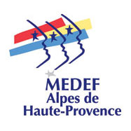 MEDEF 04