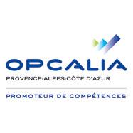 OPCALIA PACA