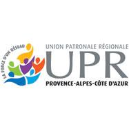 UPR PACA