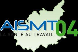 AISMT 04