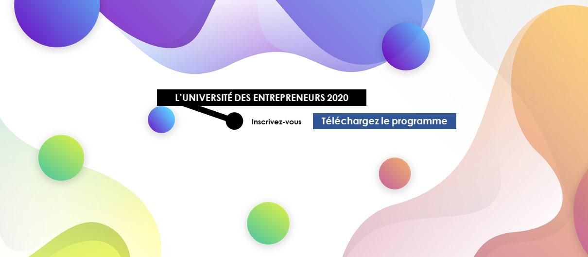 bandeau web universite_telechargez le programme