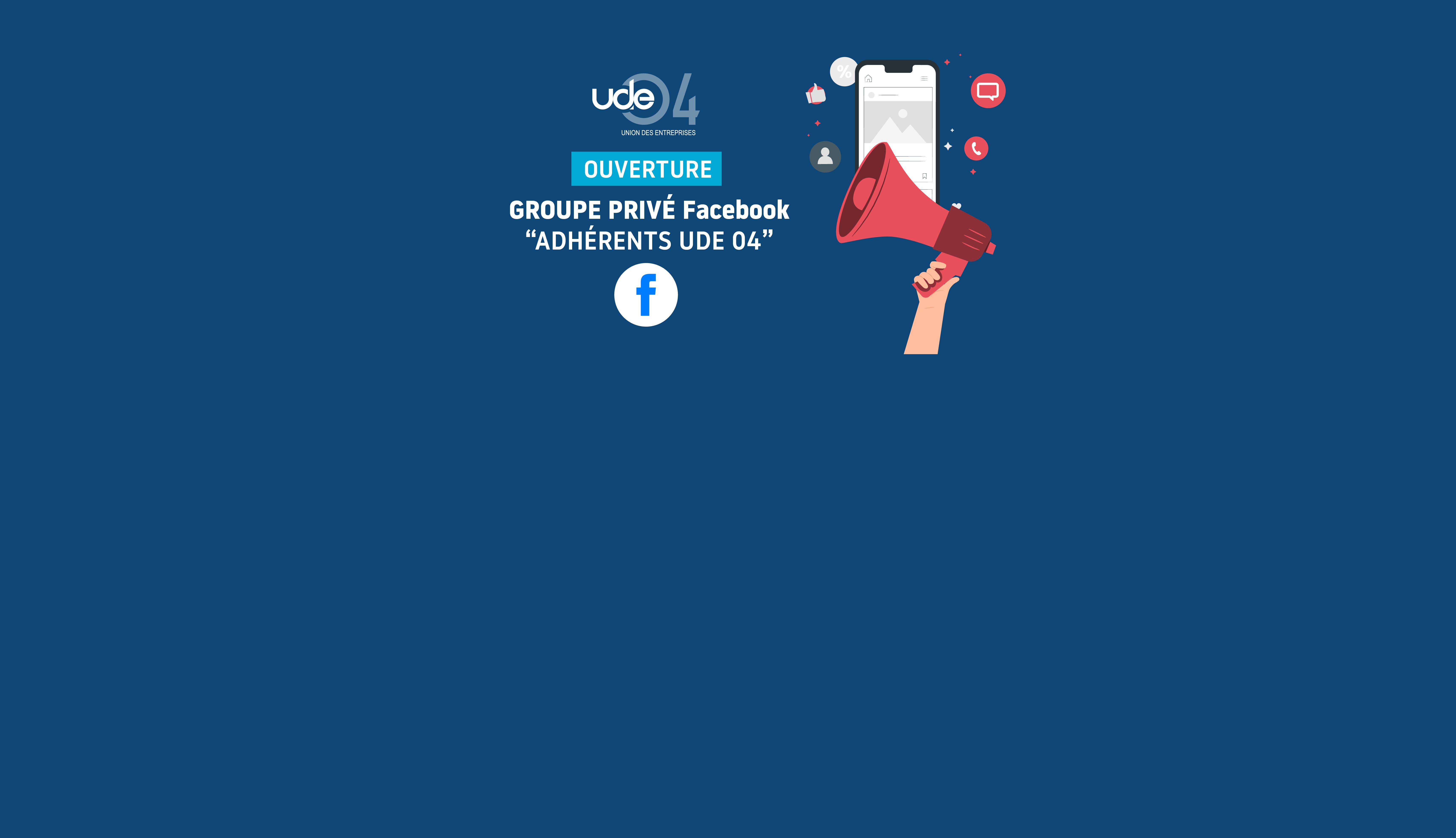 slider groupe facebook-04