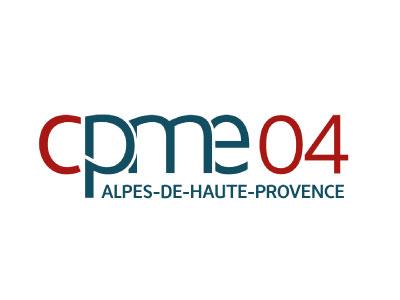 1-CPME-04