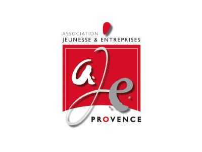 11-AJE-PROVENCE