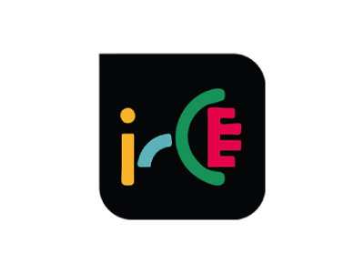 11-IRCE
