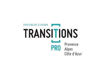 13-TRANSITIONS-PRO-PACA