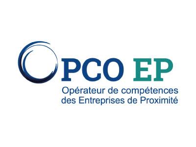 14-OPCO-EP