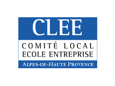 15-CLEE-04