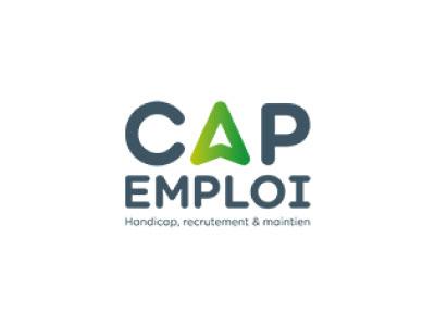 17-CAP-EMPLOI