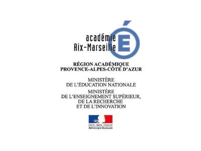 18-ACADEMIE-AIX-MARSEILLE