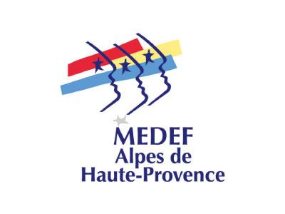 2-Medef-04