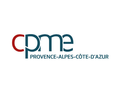 3-CPME-PACA