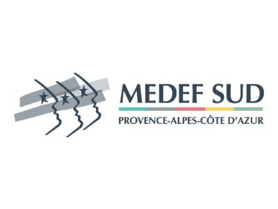 4-MEDEF-SUD