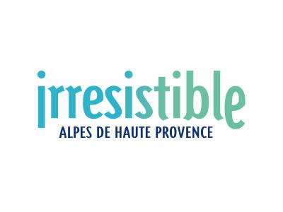 7-IRRESISTIBLE