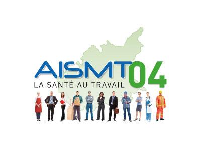 8-AISMT04