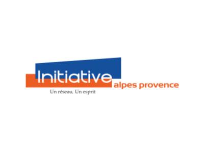 9-INITIATIVE-ALPES-PROVENCE