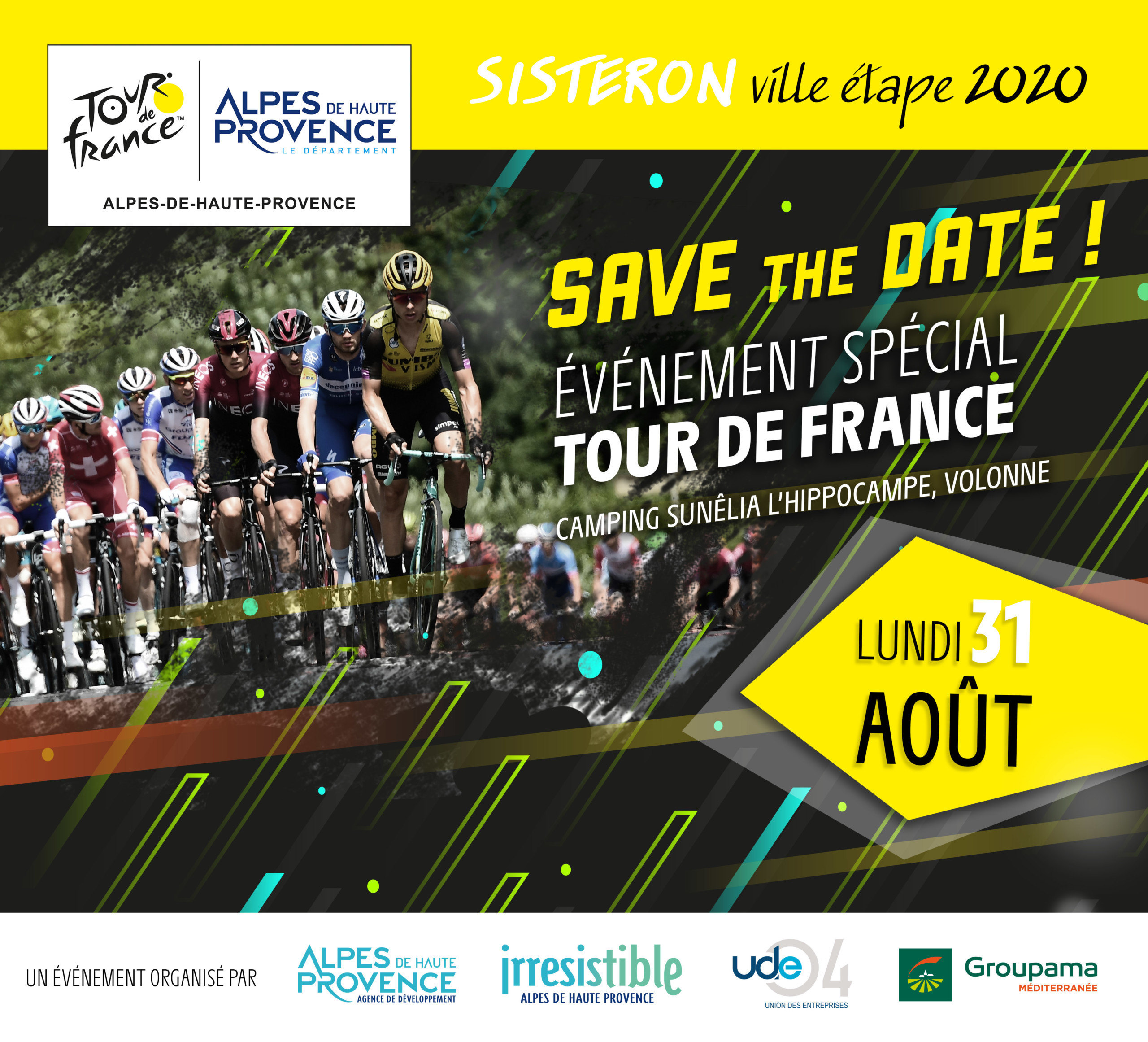 SAVE THE DATE_TDF 2020_version sans indic programme