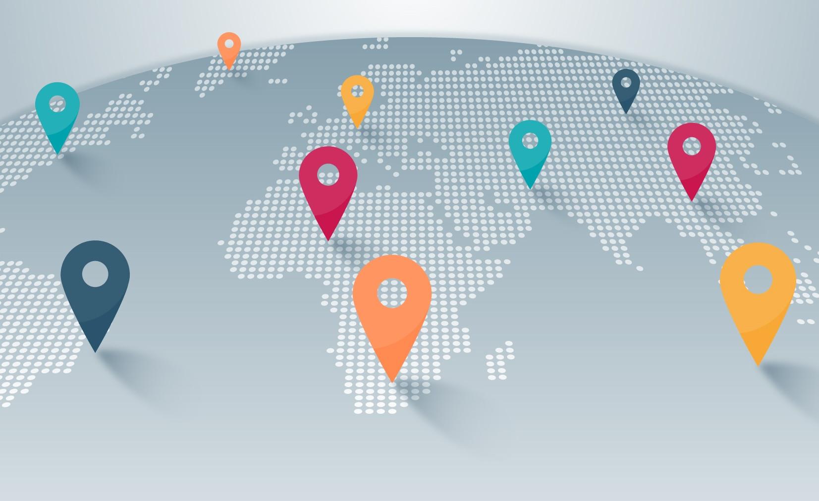 fond monde1_evenement web