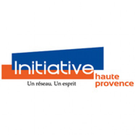 Logo-initiative-haute-provence-187
