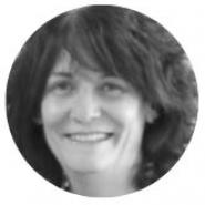 Maria PELLIER