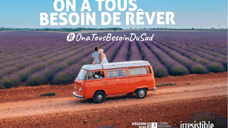 on a tous besoin du sud 04