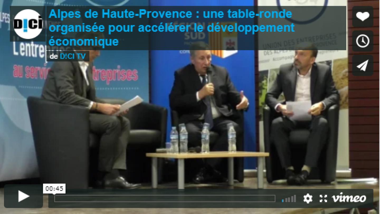 capture DICI TV_UDE04 CCI _table ronde economie_2811