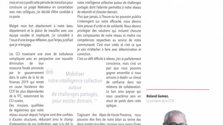 Edito_Gomez-Election_EnjeuxCCI_n°120