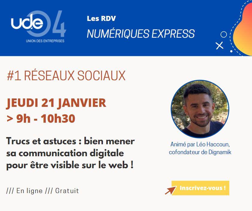VISUEL_28 JANVIER_RESEAUX SOCIAUX