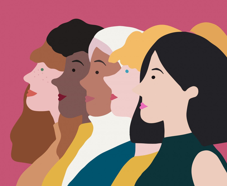 Femmes index égalité