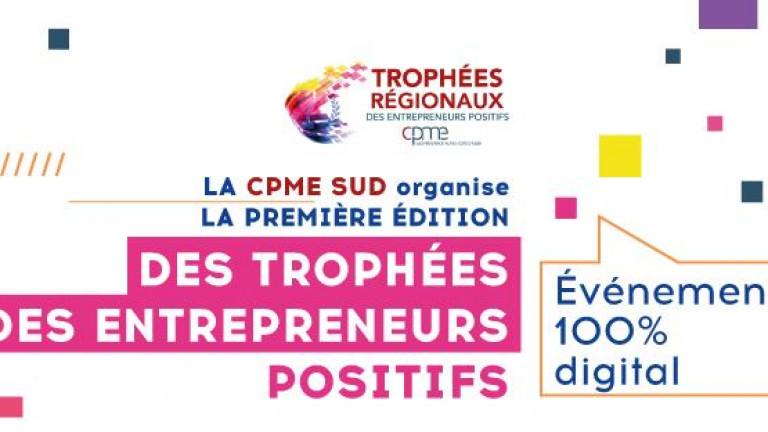 TROPHEES CPME