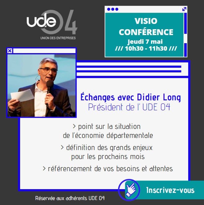 Visuel Didier Long_visio_7 05