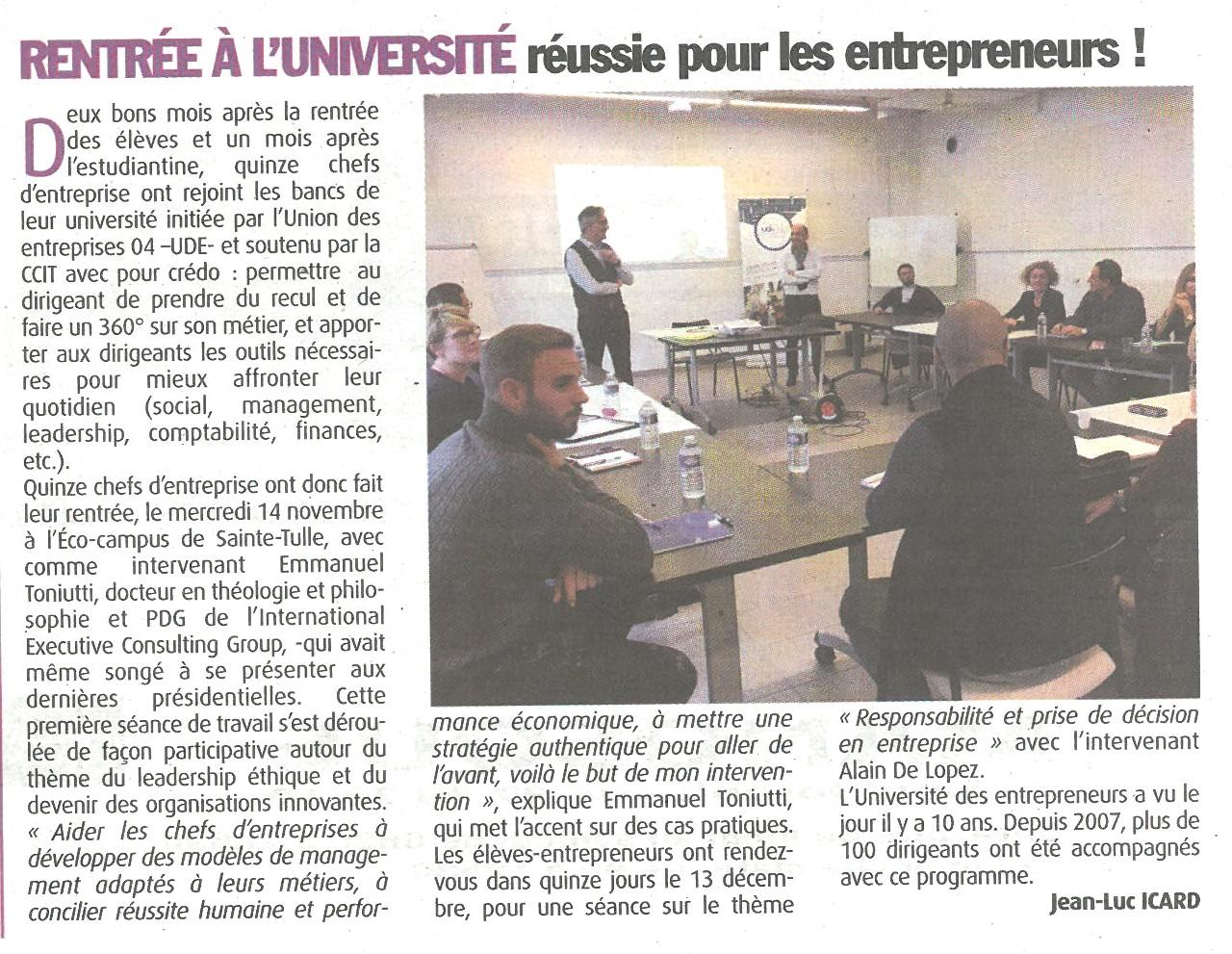 Universite entrepreneurs_HPI 2911