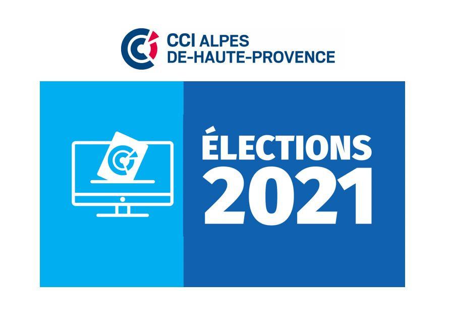 visuel web CCI 04 elections