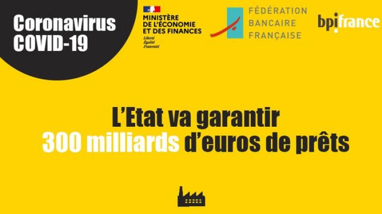 image BPI France