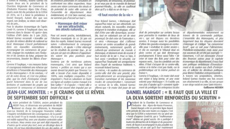 Jean-Luc Monteil