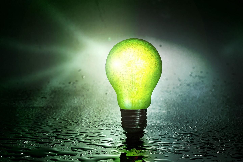 light-bulb-2631841_1920