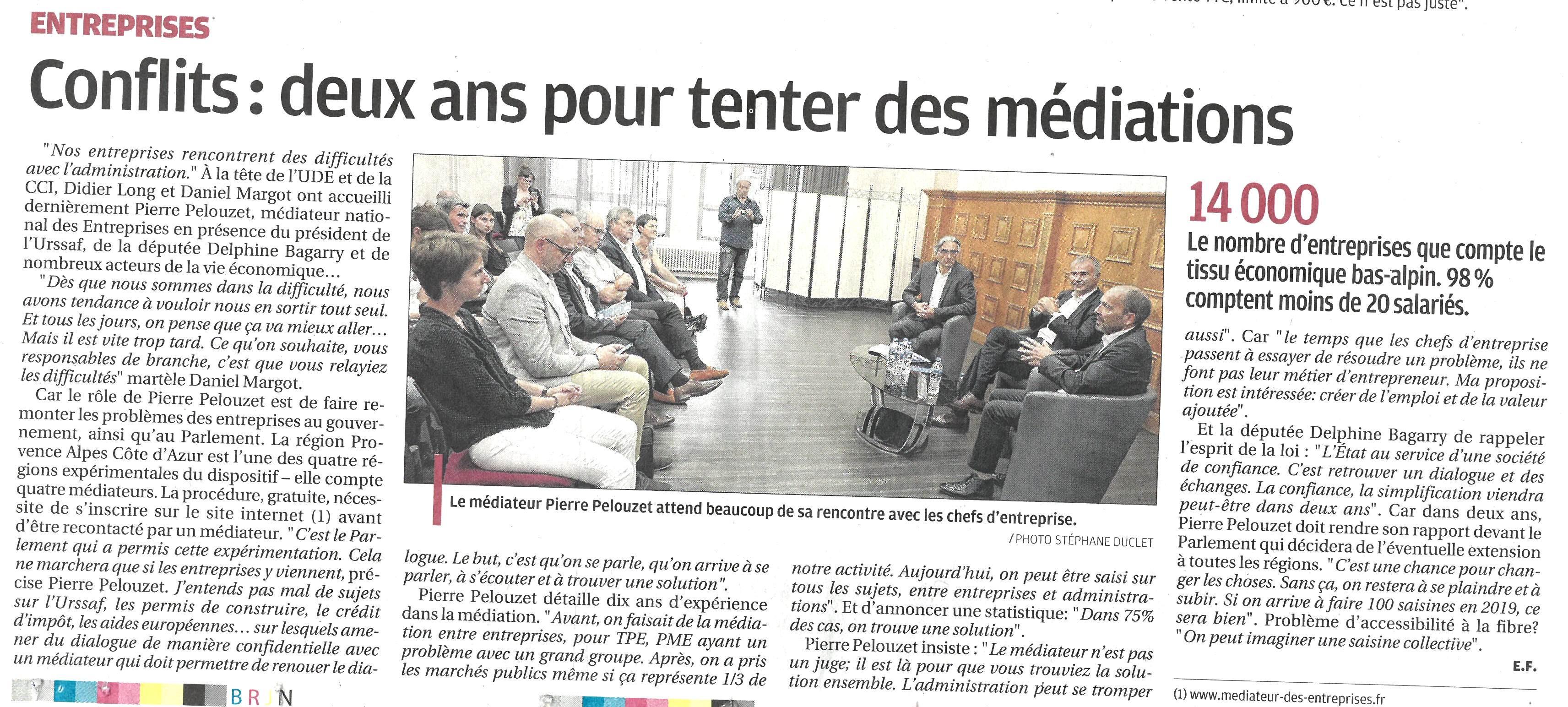 Mediateur Pelouzet-20juin2019-Laprovence