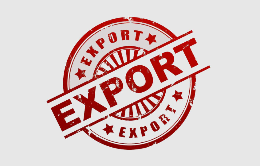 Conférence-export-Asie-UESS