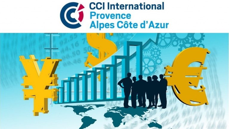 Atelier CCI International