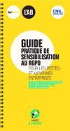 bpi-cnil-guide-rgpd-tpe-pme-thumbnail