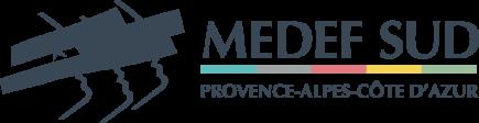 Logo_MEDEF SUD_PACA_Q