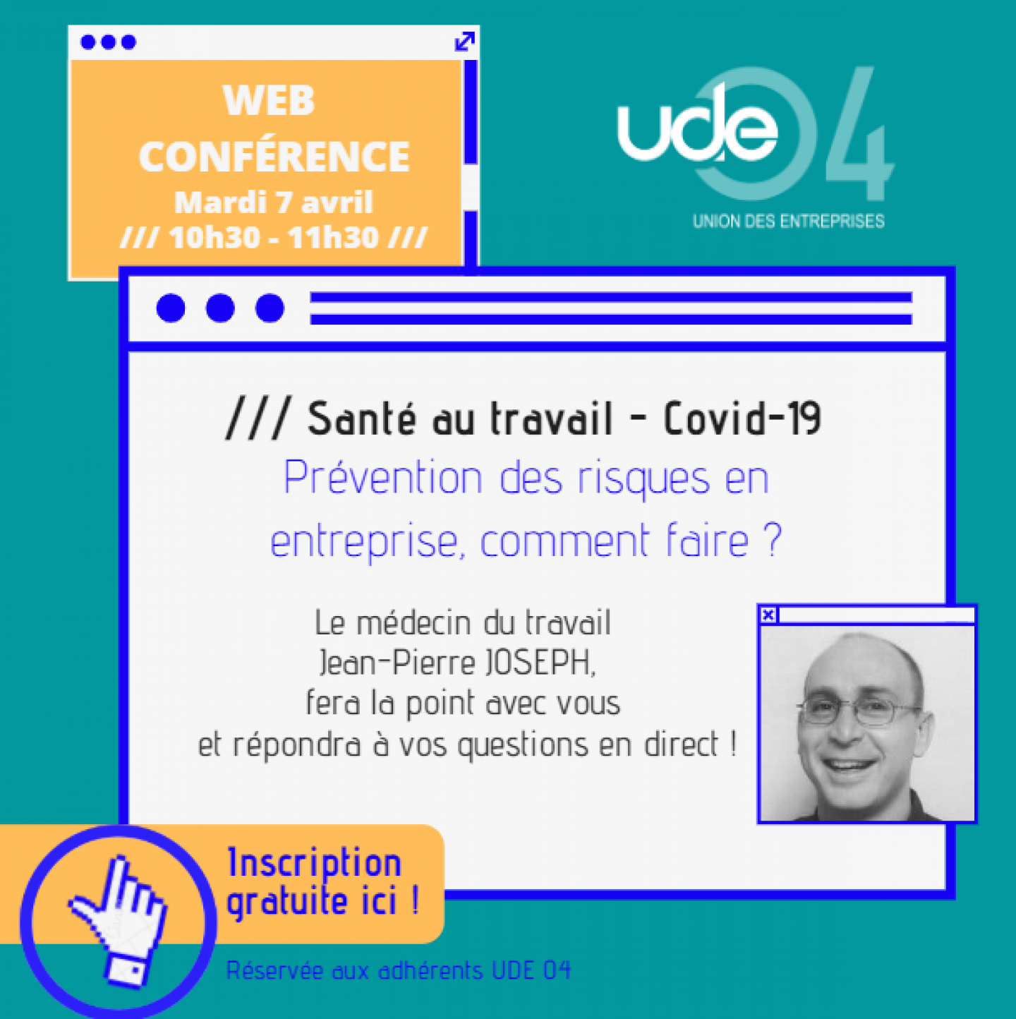 web conference_7 AVRIL_PREVENTION DES RISQUES