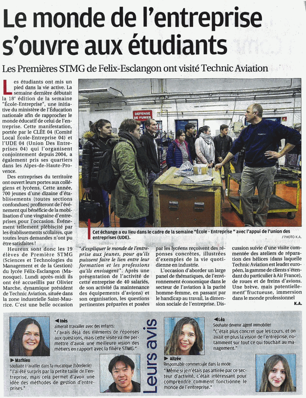 LaProvence-SEE-Technic -Aviation-29nov2017