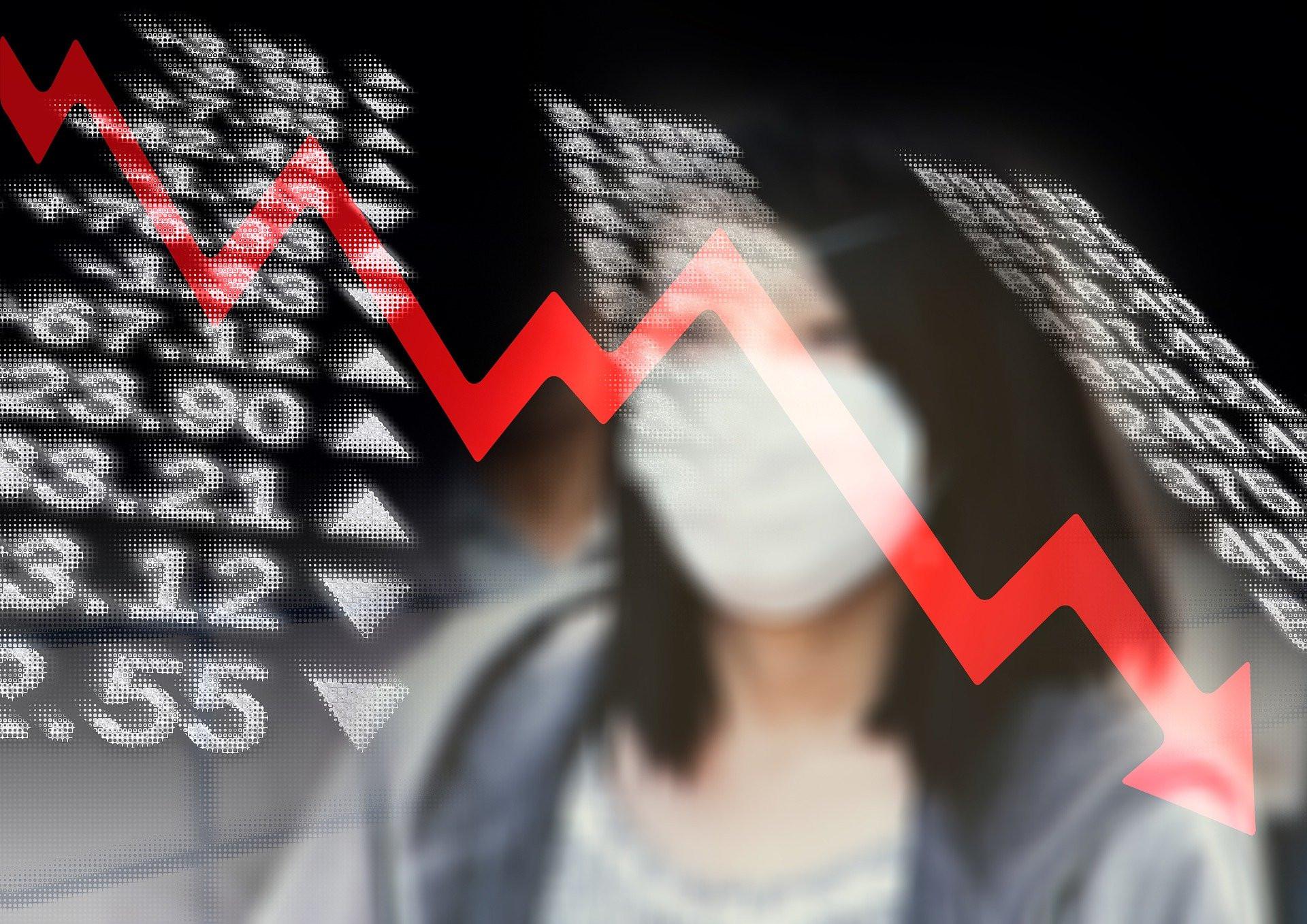 stock-exchange-4878214_1920