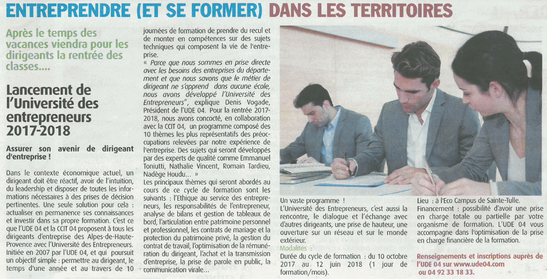 Université-des-entrepreneurs-HPI-21juillet2017bis