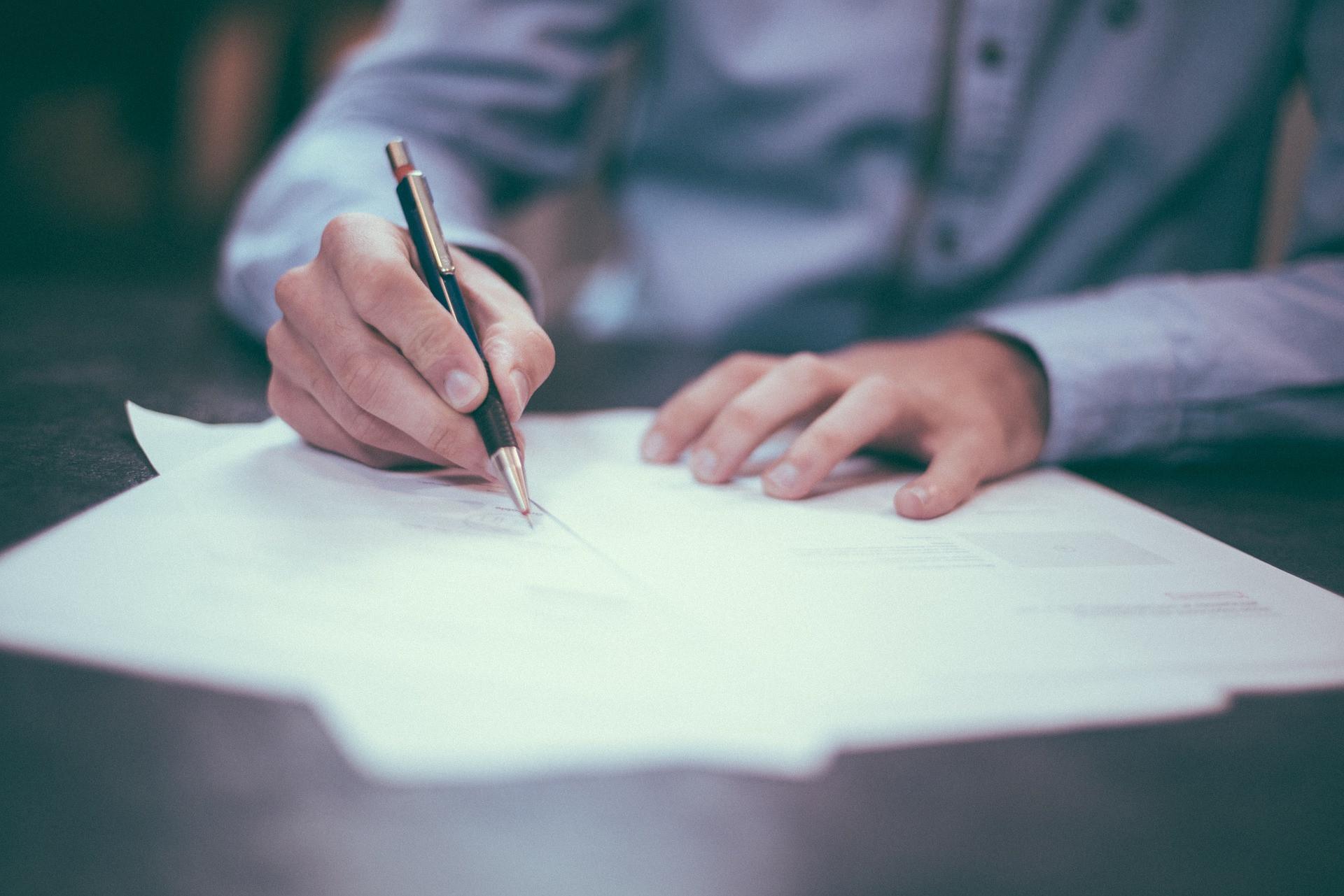 Nouvelle obligation légale concernant les bénéficiaires effectifs.