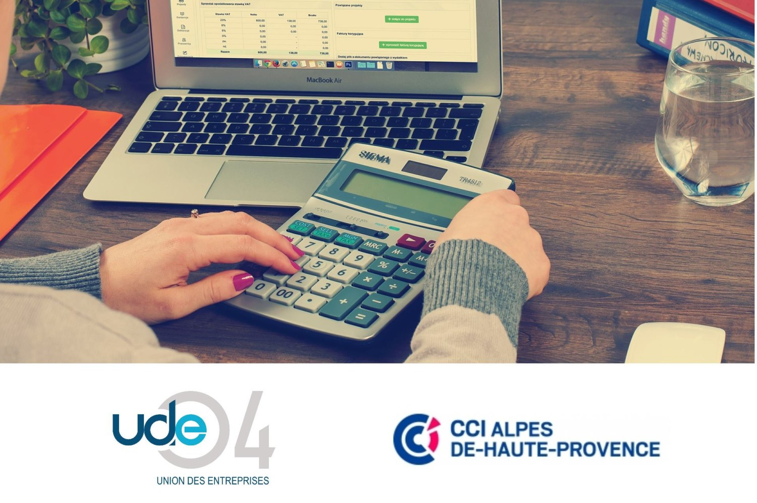 VISUEL EVENEMENT_LOI FINANCE 2018