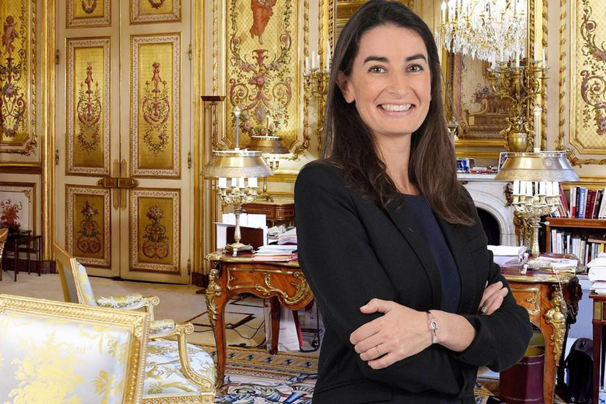 Agnès-VM